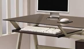 modern desk with storage furniture white office furniture modern desk with storage stylish