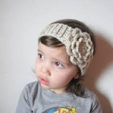 toddler headbands shop toddler crochet headbands on wanelo