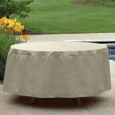 patio table cover with umbrella hole marvelous patio table cover with umbrella hole b29d in wow home