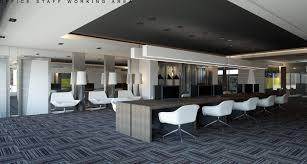 home interior design company in malaysia home design