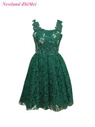 emerald green homecoming dresses promotion shop for promotional