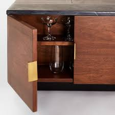 Hidden Compartment Coffee Table by Hyde Hidden Storage Secret Mini Bar Coffee Table So That U0027s Cool