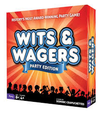10 good and funny party board games for 2017