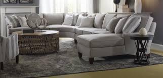 furniture stanford furniture