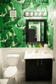 palm tree themed bathroom ideas for tree shower curtain bitdigest
