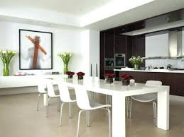 White Extending Dining Table And Chairs Dining Table Extendable Dining Table White Set Pine Circular