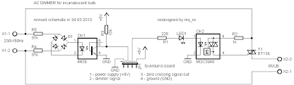 2 dimmer switches one light mains 3 way dimmer switch schematic electrical engineering stack