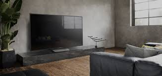 appliances electronics bedding furniture design center custom welcome to our website as we have the ability to list on our website our selection changes all of the time it is not feasible for a company our size to