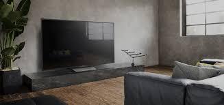 appliances electronics bedding furniture design center custom