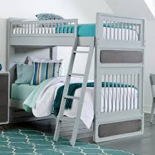 Loft Beds For Girls Girls Bunk Beds On Hayneedle Loft Beds For Girls