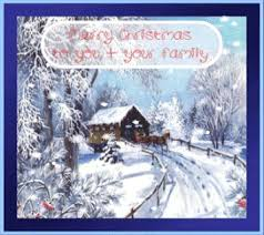 merry to you and your family pictures photos and