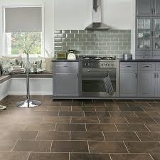 kitchen floor tiling ideas kitchen floor ideas pictures kitchen flooring kitchen floor tile