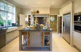edwardian house renovation before and after images york uk