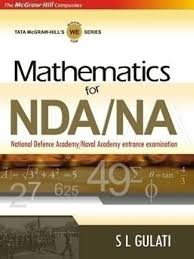 mathematics for nda na 1st edition buy mathematics for nda na