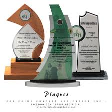 customized plaques with photo appreciation plaque appreciation plaque suppliers and