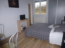 chambre d hotes caussade chambres d hôtes le gabachou chambres d hôtes à montpezat de
