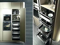 boite rangement cuisine casier rangement cuisine casier rangement cuisine tiroir a langlaise