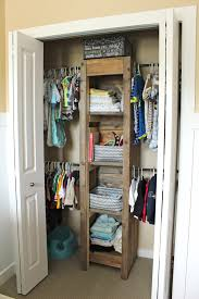 Closetmaid 12 Bracket How To Organize Your Home And All Shoes With Closetmaid 25 Our