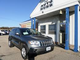 light blue jeep cherokee 7044 2012 jeep grand cherokee the auto hubb used cars for