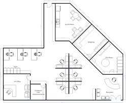 open office floor plan floor plan office layout zhis me