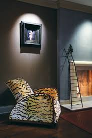 home interior tiger picture 250 best print interiors images on