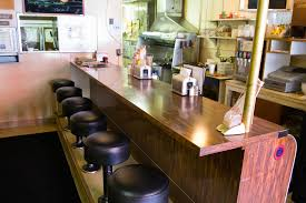 file six stool lunch counter jpg wikimedia commons