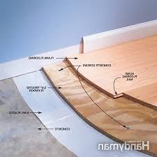 floor laminate flooring concrete friends4you org