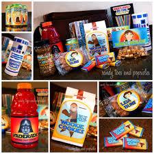 wars gift basket diy wars printables gift basket archives diy christmas crafts
