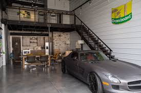 contemporary man cave garage a intended decorating man cave garage
