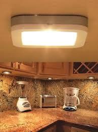 Kitchen Cabinets Sales by 238 Best Kitchen Lighting Images On Pinterest Kitchen Lighting