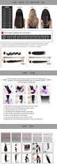 Skin Weft Seamless Hair Extensions by Cheap Brazilian Hair Bundles 1b 613 1b Grey Body Wave Straight