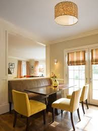 Wall Sconce Placement Bed Ideas Contemporary Kitchen Draperies On The French Doors