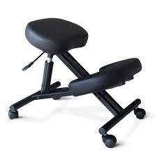 sedie svedesi ergonomiche sedia sgabello da estestista svedese sedia ufficio ergonomica per