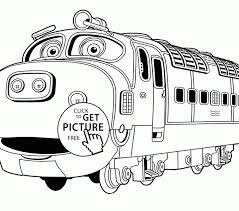 chuggington coloring pages coloring pages adresebitkisel