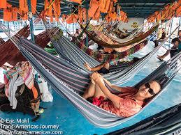 black friday amazon hammock city archives trans americas journeytrans americas journey