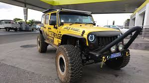 jeep rock crawler flex front bumpers we manufacture the ultimate jeep bumpers rock