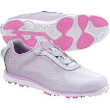 women u0027s golf shoes top brands at great prices tgw com