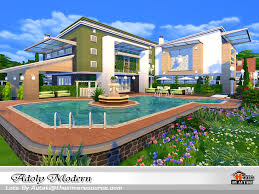 simple modern house wesharepics modern house net cool small terraced house garden greatindex net