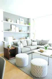 pictures of nice living rooms quality living room furniture brands nice living room furniture