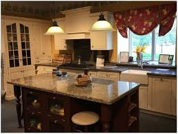 home improvement ideas kitchen reface kitchen cabinets do it yourself cabinet the best home