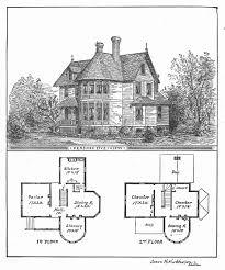 victorian era house plans 49 luxury victorian house plans house design 2018 house design