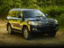 suv toyota 2016 toyota land cruiser price photos reviews u0026 features