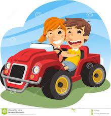 cartoon convertible car red convertible car cartoon stock images download 10 photos