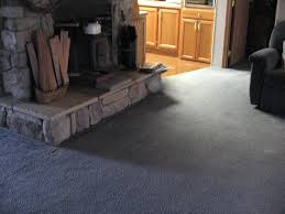 How To Clean Dark Wood Floors Our Fifth House Bellawood Hardwood Floor Cleaner With Refinishing Flooring And