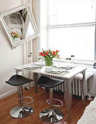 apartment dining room dining table fancy dining room table kitchen and dining room