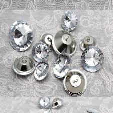 online get cheap upholstery metal buttons aliexpress com