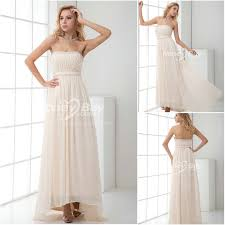 prom dresses casual great on with pict of best prom dresses casual