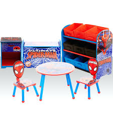 desk inspiring ikea childrens chair uk 83 about remodel gaming