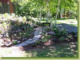 www kernsnursery com landcape project ideas