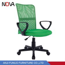 Modern Office Chairs Mesh Economic Office Chair Economic Office Chair Suppliers And